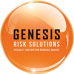Genesis Specialist Construction Insurance Brokers