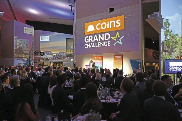 genesis Specialist Construction Insurance Brokers