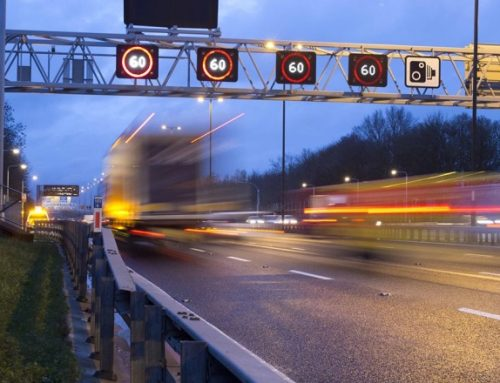 Transport secretary Grant Shapps has announced a review of smart motorways.