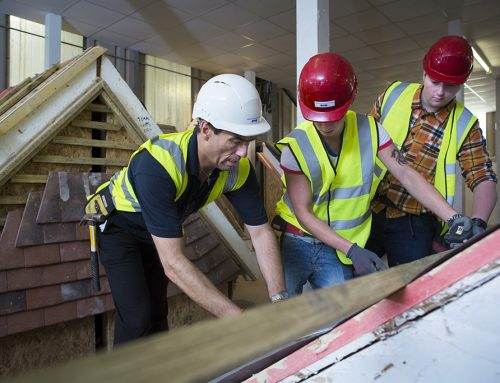 Employers are fearful that the government's new skills-based immigration system will cause worker shortages, research by the Construction Industry Training Board has revealed.