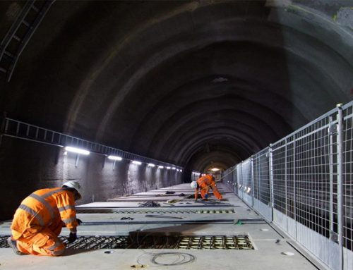 Crossrail will not open in 2020 and its cost will rise further, the project's head has confirmed.